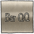 BarQQ