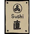 sushi_nao
