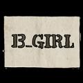 b_girl